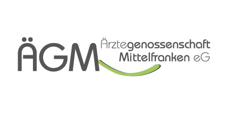 aegm-logo-03