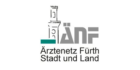 aenf-logo-03