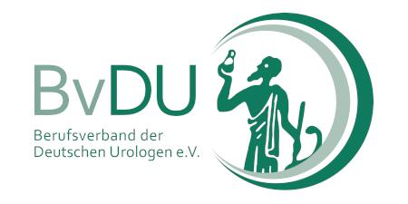 bdu-logo-04