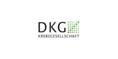 dkg-logo