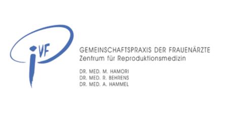 ivf-logo-03